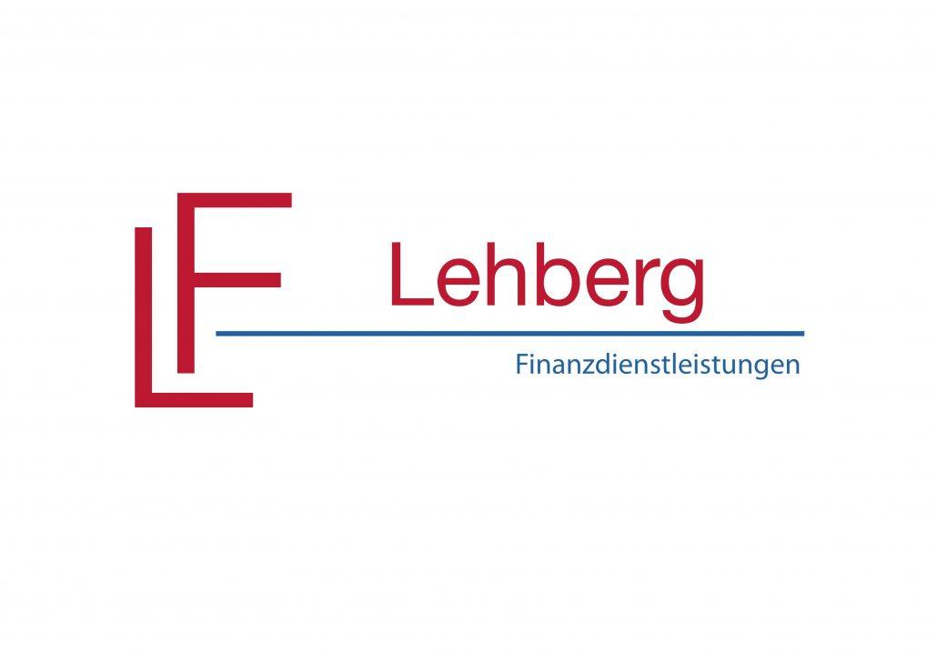 Lehberg Finanzdienstleistungen GbR